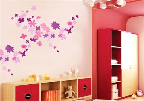 wallpaper bilik anak lelaki zaldeco bilik anak lelaki foto bugil bokep 2017