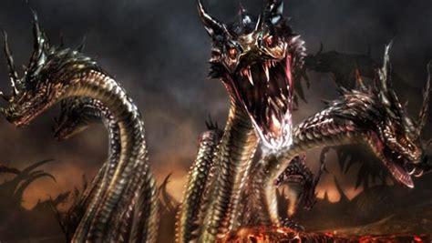 film kolosal yunani 2015 top 10 makhluk mitologi yunani tentik