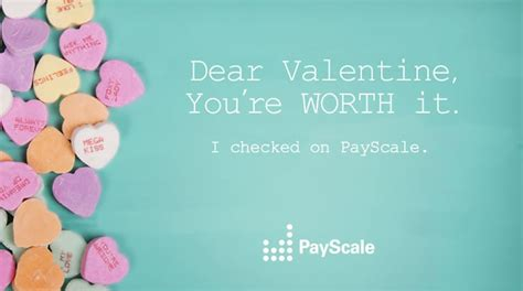 valentines day poems for coworkers show your coworkers how you feel with payscale valentines