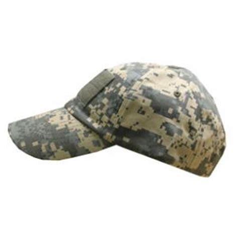 Tactical Cap Acu acu tactical baseball cap flying tigers surplus