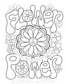 coloring book page of united states collections