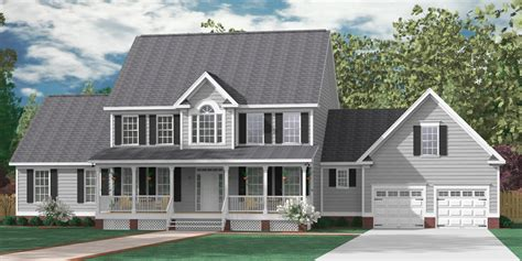 houseplans biz house plan 3397 a the albany a