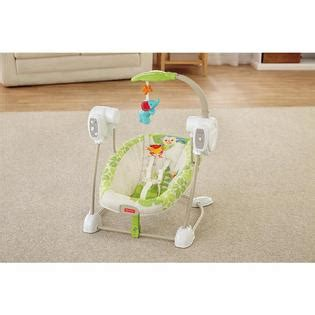 rainforest swing recall fisher price rainforest swing all about fish