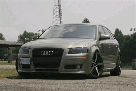 car owners manuals for sale 2006 audi s8 parking system 2006 audi a3 2 0t k04 fwd manual blown motor audi forum audi forums for the a4 s4 tt