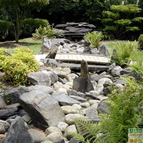 Creation Jardin Japonais Photos by Creation Jardin Japonais Photos Le Jardin Japonais
