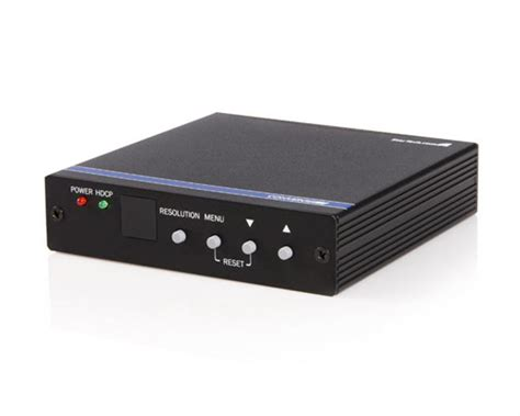 hdmi pattern generator 1080p dvi and hdmi video test pattern signal generator with
