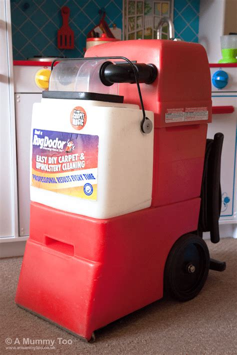 where can i rent a rug doctor machine if you want to spruce your home up for it could be worth renting a rug doctor review