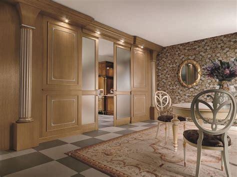 ladari da cucina moderni lade per scrivania classica lade snodabili da parete