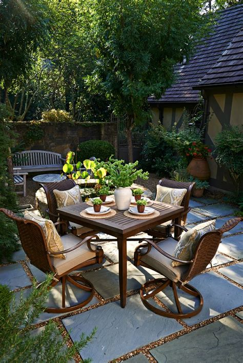Panama Patio Furniture by 17 Best Images About Panama Patio Furniture On