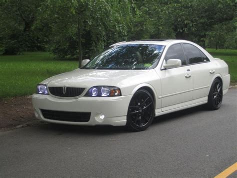 lincoln ls supercharger for sale 1000 images about lincoln ls on cars