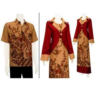 Hem Kemeja Gw batik bagoes sarimbit batik gamis bagoes kode sg 5163