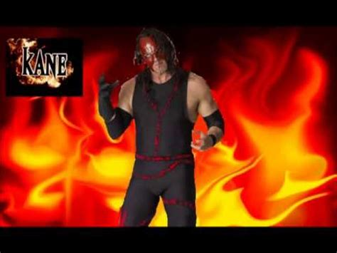 wwe kane theme wwe kane current theme song veil of fire download