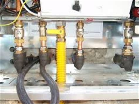 sostituzione vaso espansione caldaia consigli utili su come smontare una caldaia a gas lavori