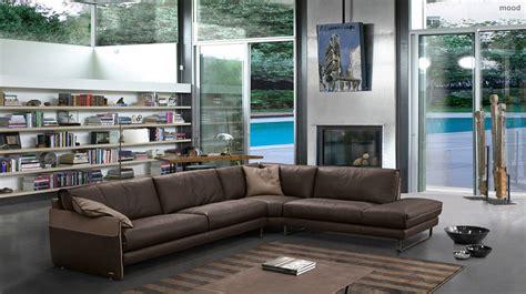 gamma arredamenti gamma arredamenti neo furniture