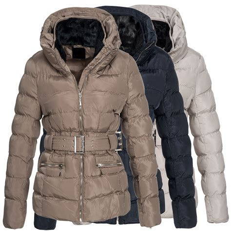 Motorradbekleidung Cloppenburg by Steppjacken Damen Sale Windsor Steppjacke Silber Damen