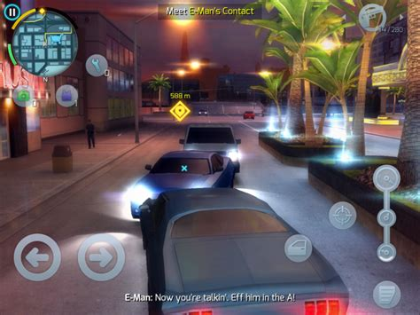 gangstar vegas apk file gangstar vegas apk data files free for android with unlimited money sp driodzone