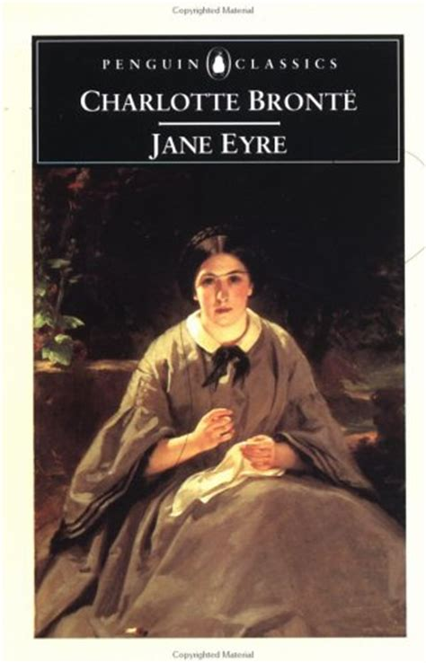 eyre books eyre emily bronte book obsession