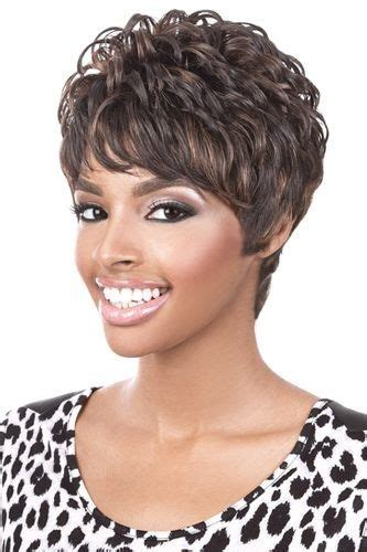 sles of short hairstyles motown tress human hair short wig diana on sale short
