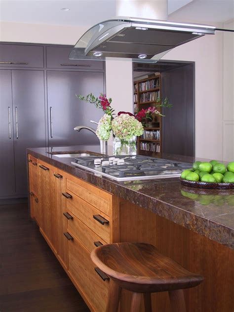 kitchen cabinets london london painted kitchen cabinet traditional with cabinets