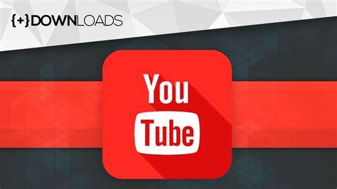 capas gratis  canal  youtube