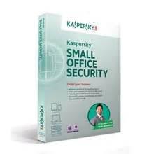 Kaspersky Small Office Security Ksos 1 Server 20 Client antivir 252 s fiyatları ve 199 eşitleri