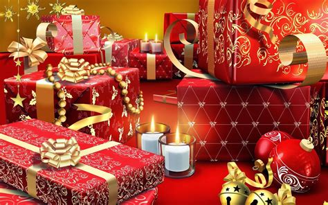 excellent merry christmas latest gift ideas hd pictures wallpapers collection bollywood