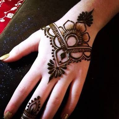 henna tattoo designs for beginners step by step best 25 henna designs for beginners ideas on
