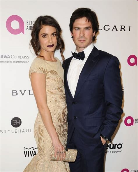 love is the best part lyrics nikki reed the loveliest couple of the town ian somerhalder and nikki