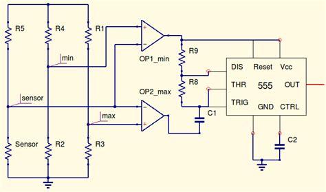 resistors in analog circuits resistors in analog circuits 28 images resistors in the feedback of a buffer ask why