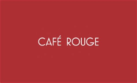 discount vouchers cafe rouge discount vouchers for caf 233 rouge active 2013 caf 233 rouge