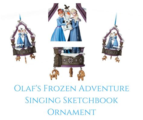 olaf gifts for s gift olaf s frozen adventure toys top 10 gift ideas theresa s reviews