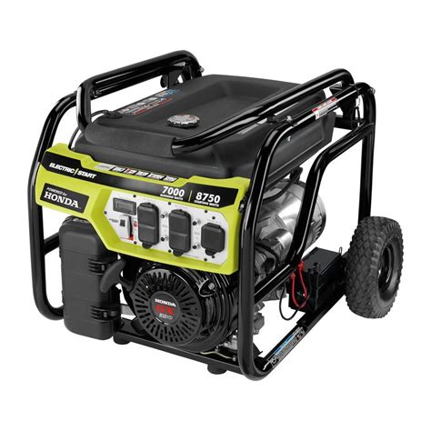 rigmaster generator wiring diagram condec lima generator