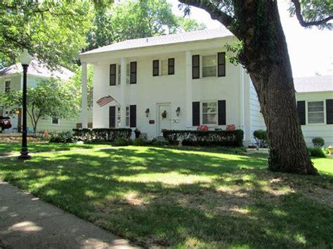 pinehurst subdivision real estate homes for sale in