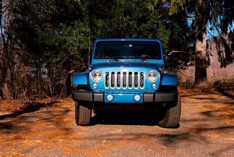 jeep nitro 2016 2016 jeep wrangler dodge nitro forum