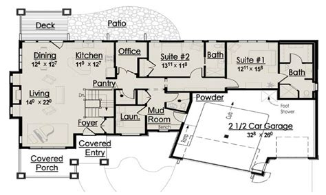 retirement home floor plans retirement home design plans 3 bedroom home floor plans home plans for seniors mexzhouse
