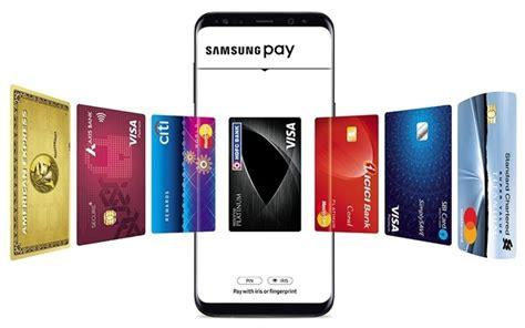samsung pay opening randomly  galaxy  youre