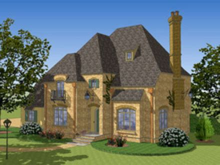 southern living french country house plans south louisiana house plans southern french house plans southern living house plans