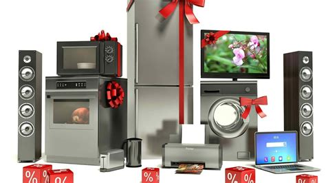 best home appliances best home appliances best home appliances professional