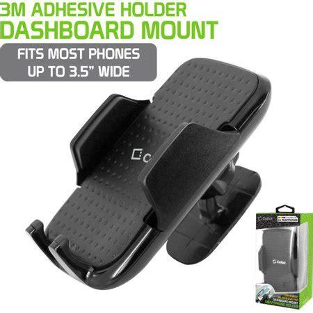 dashboard mount cellet car dashboard mount smartphone holder  samsung note  galaxy