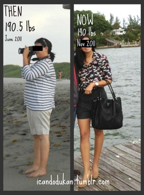 5 Day Detox Acecept Meridian Ins by 1000 Images About Before And After On Before