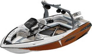 speed boats for sale oregon boats for sale portland or wakeboard boat dealership