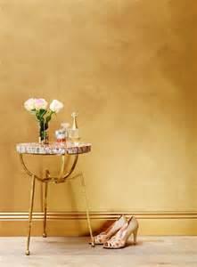 porter s paints liquid gold in rose gold porter s paints