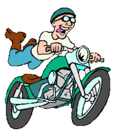 Motorrad Fahren Gedicht by Bike Trike Quad Essen Trinken