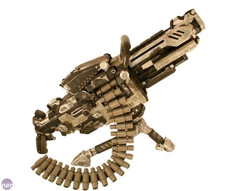 nerf gun nerf gun modding bit tech net