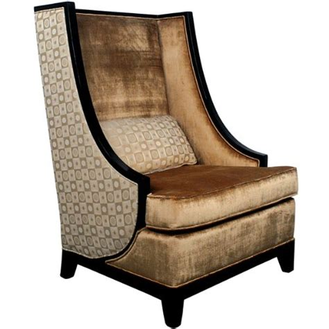 timeless reflections high  accent chair cheap trong