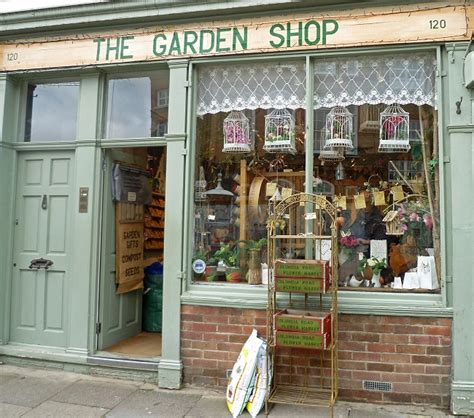 shabby chic shops 1000 images about shop ideas on