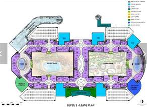 Mall Of America Floor Plan by Floor Plan For Mall Of America Free Home Design Ideas Images