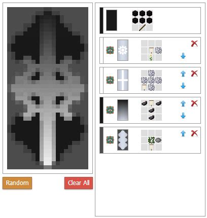 banner design guide share your cool banner designs discussion minecraft