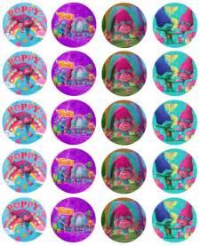 Princess Sofia Wall Stickers 291 best trolls printables images on pinterest birthday