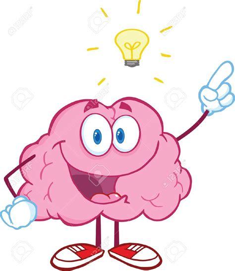 thinking clip clipart thinking brain www pixshark images